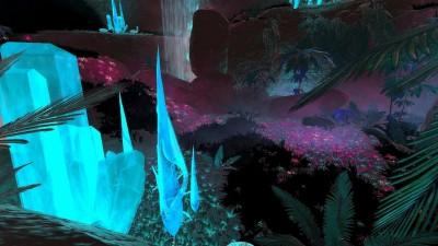 второй скриншот из AgateA