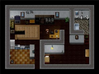 второй скриншот из Wait
