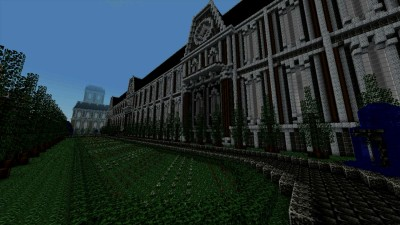 третий скриншот из Total Miner