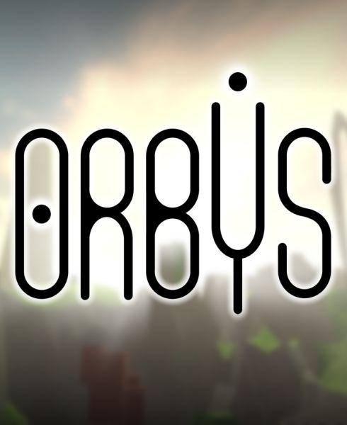 Обложка Orbys