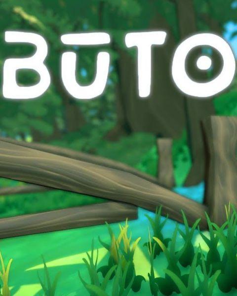 Обложка Buto Demo