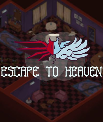 Escape to Heaven