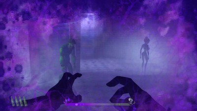 третий скриншот из Zombeer, Zombies & Beers