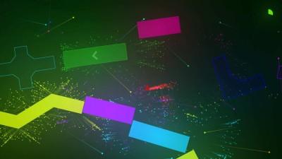 первый скриншот из Spectrum Break