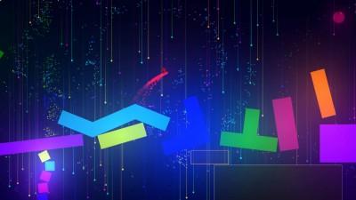 третий скриншот из Spectrum Break
