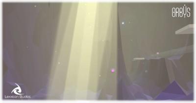первый скриншот из Orbys