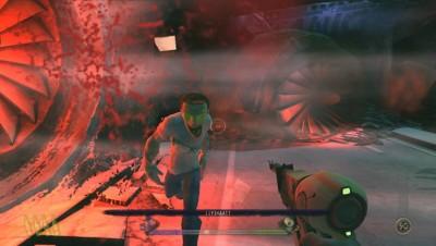 второй скриншот из Zombeer, Zombies & Beers