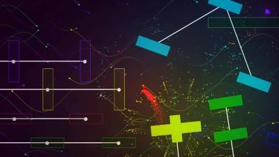 четвертый скриншот из Spectrum Break