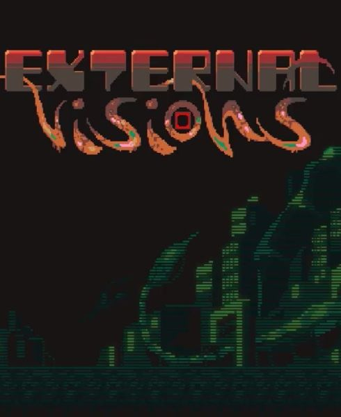 External Visions Demo