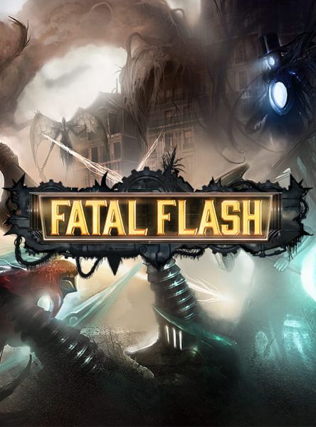 Fatal Flash Demo