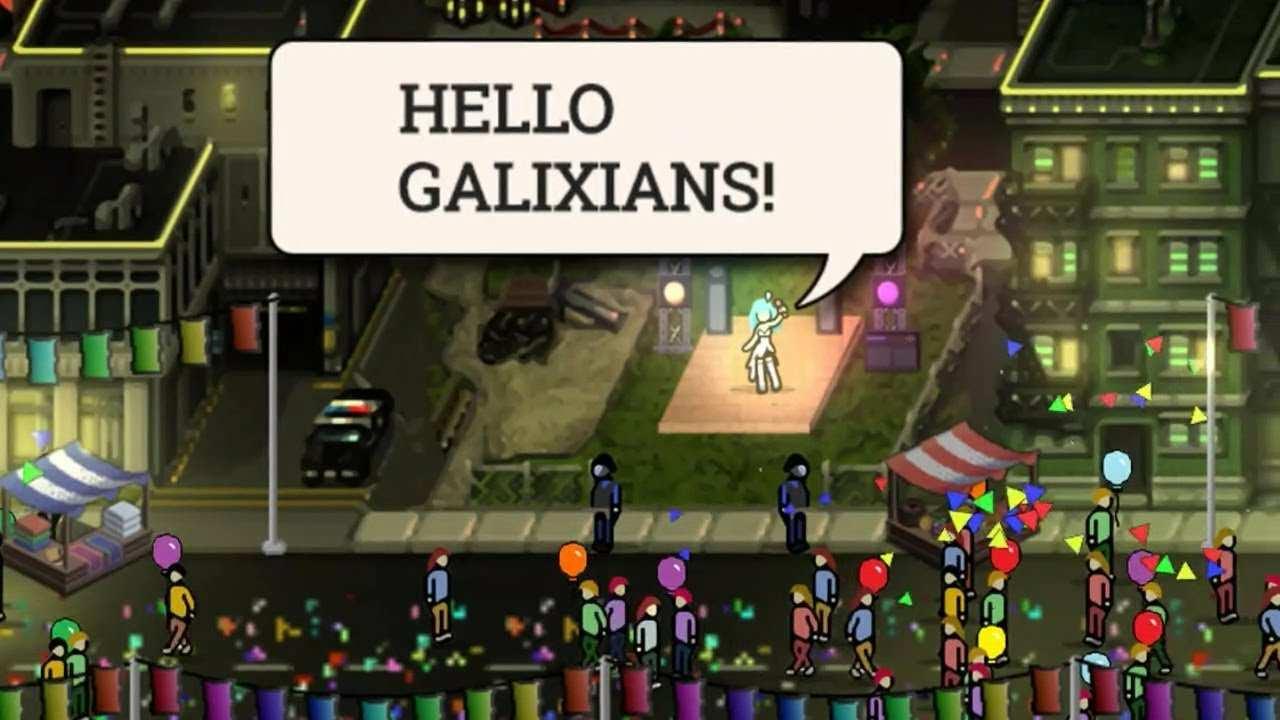 Игровые автоматы гаминатор играть бесплатно онлайн все игры играть