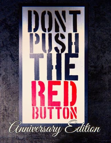 Обложка Don't Push The Red Button