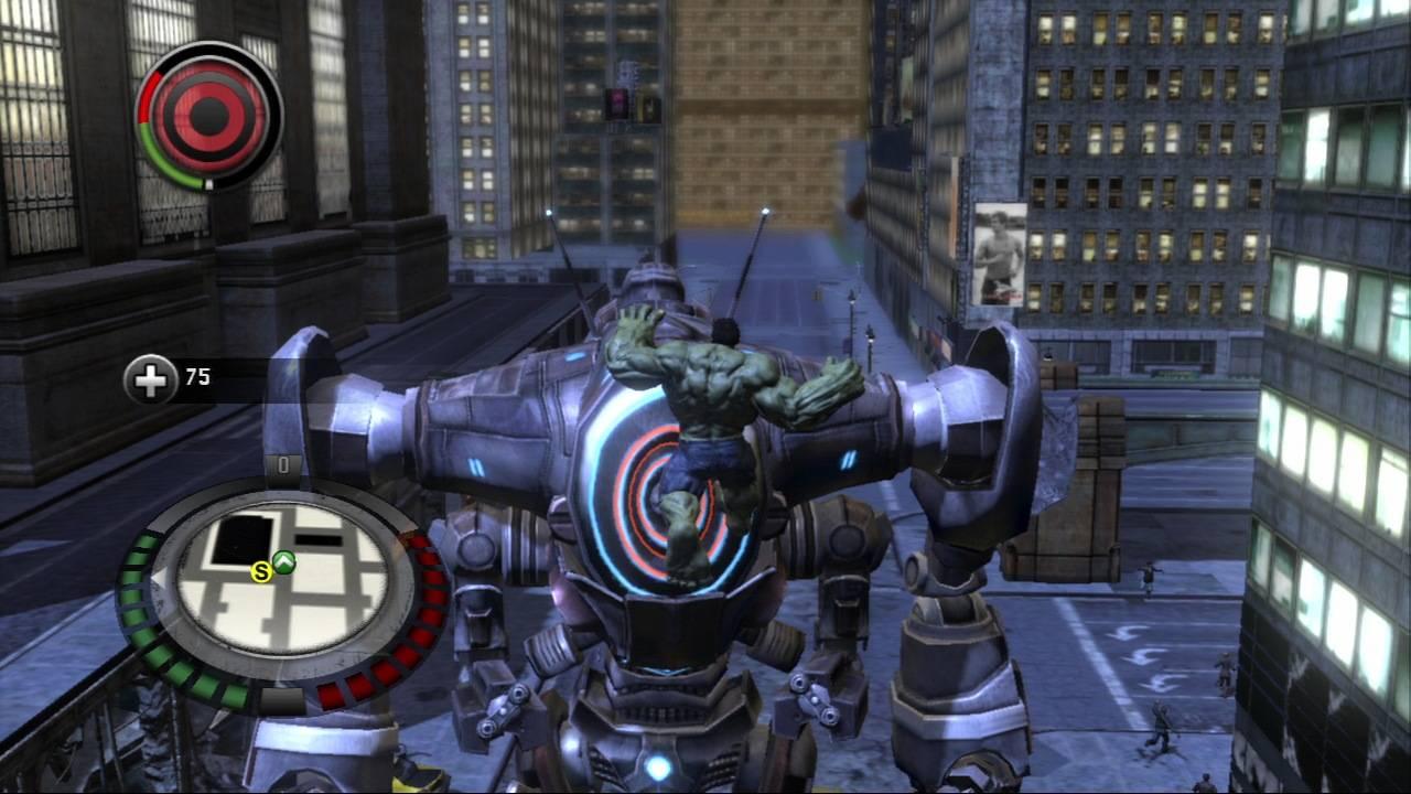 Фото игровых аппаратов