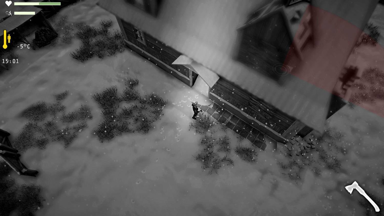 игра земля мёртвых 2 скачать торрент