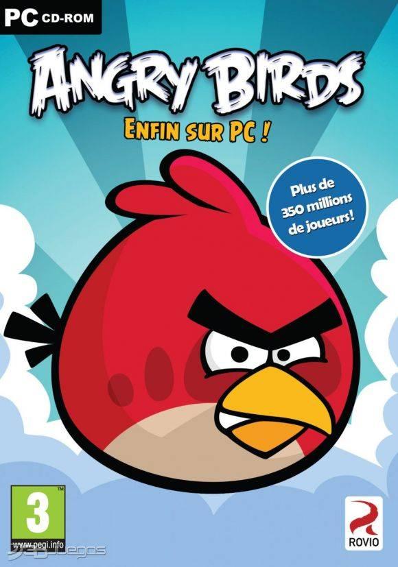 Angry birds в кино / the angry birds movie (2016) скачать торрент.