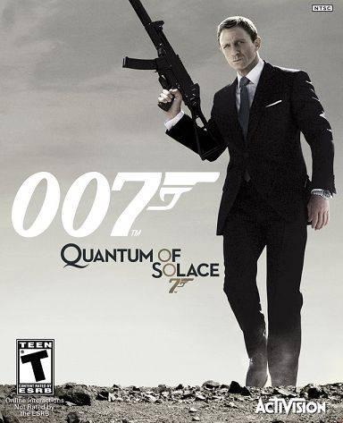 007 james bond скачать.