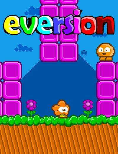 eversion HD