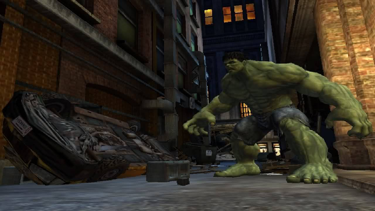 the incredible hulk review Incredible hulk review, a detailed look into playtech's video slot game incredible hulk including relevant casino bonuses, payouts, game features and screenshots latest casino bonuses uses cookies, this enables us to provide you with a personalised experience.