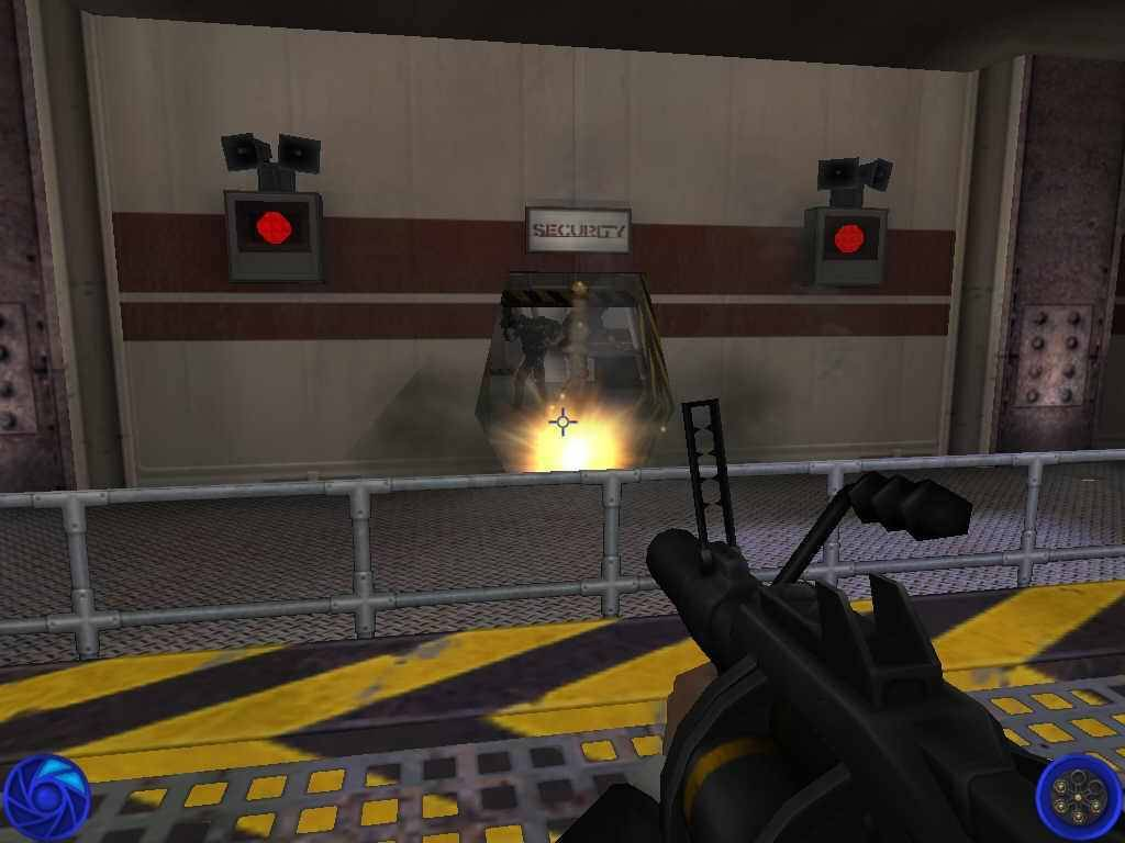 James bond 007: nightfire gamecube » скачать игры через торрент.