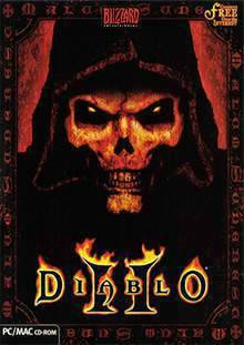 Diablo: The Hell 2 Early Access