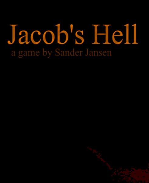 Jacob's Hell