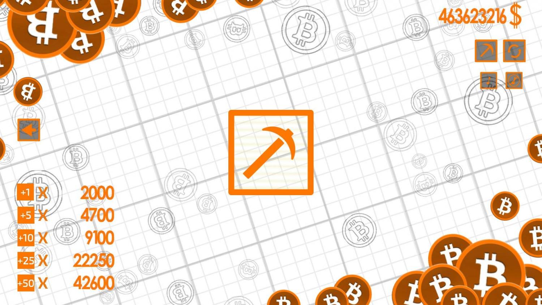 uk bitcoin platformok