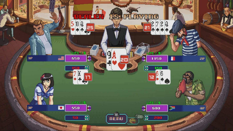Перғауын казино рулетка