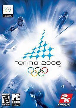 Игра торино 2006 скачать торрент
