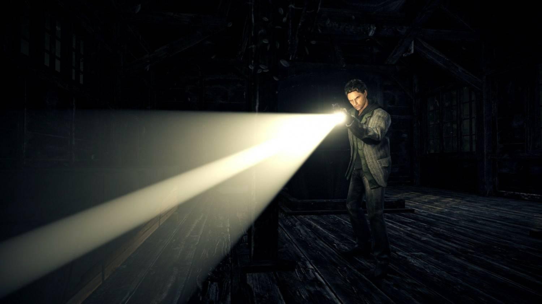 картинка фонарь во тьме тот момент прекрасно