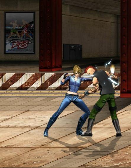 Игры драки скачать на компьютер через торрент.