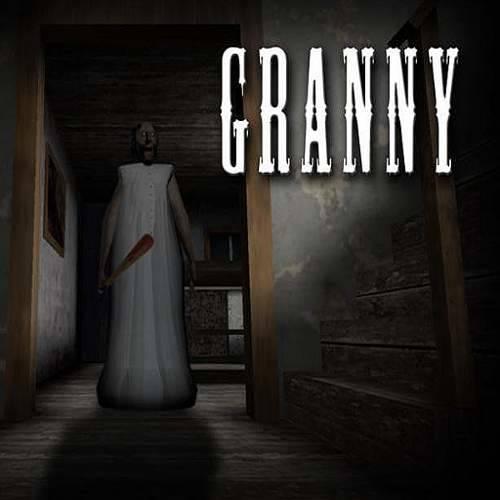 Granny Torrent