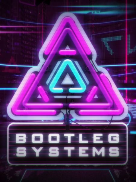 Bootleg Systems Demo