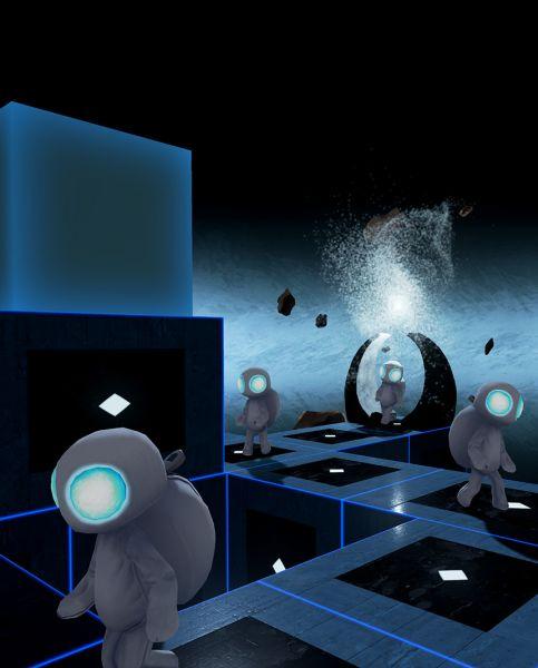 Avem888 vr — дата выхода, системные требования и обзор игры.