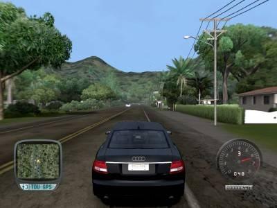 Скачать бесплатно игру test drive unlimited через торрент бесплатно
