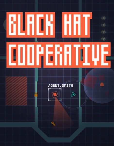 Black Hat Cooperative