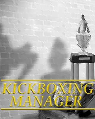 Kickboxing Manager
