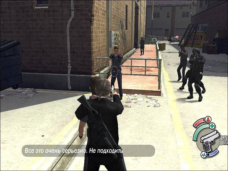 Скачать игру бешеные псы для pc через торрент gamestracker. Org.