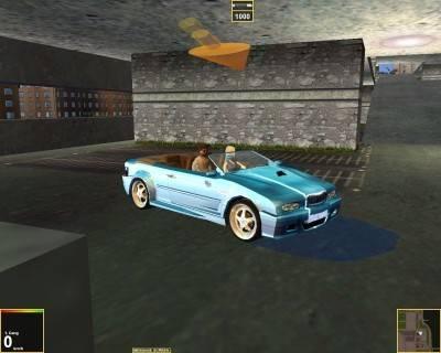 Скачать игру банды нью-йорка для pc через торрент gamestracker. Org.