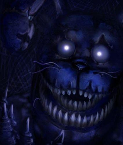 Скачать игру Bonnie Simulator для PC через торрент