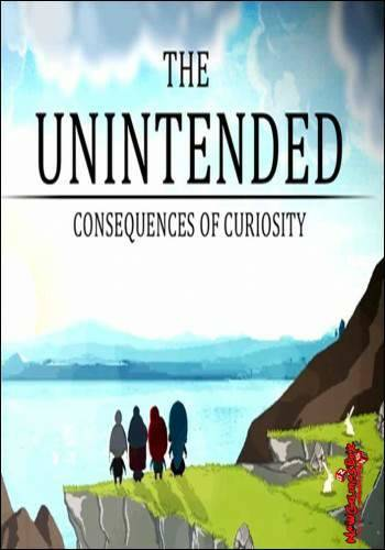 The Unintended Consequences of Curiosity