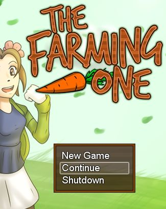 The Farming One
