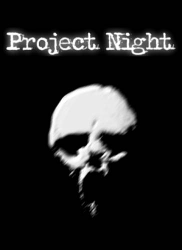 Project Night