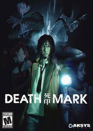 Death Mark / Shiin