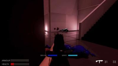 третий скриншот из Trepang 2