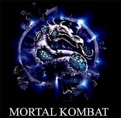 M.U.G.E.N - Mortal Combat Ultimate MK6