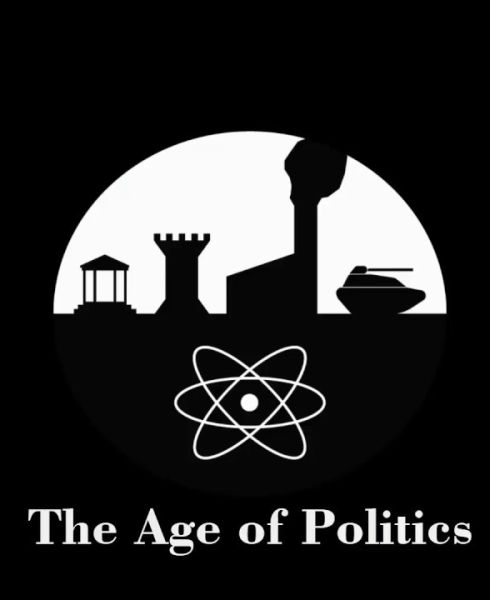 The Age of Politics