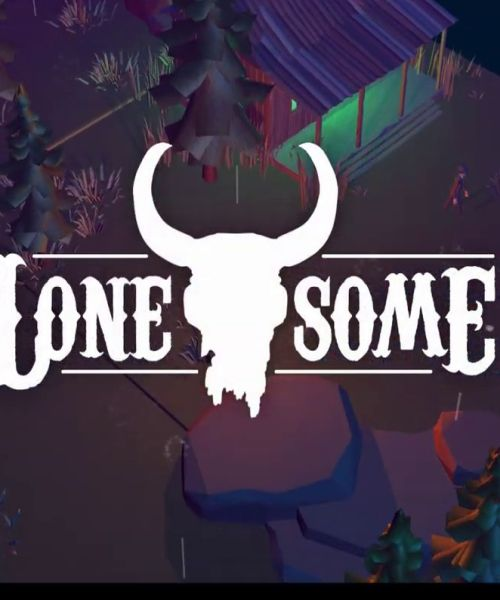 Lonesome Demo