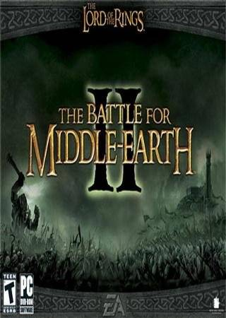 The Lord of the Rings. The Battle for Middle-Earth 2. Unknown Battles