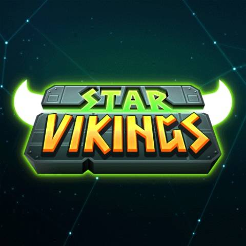 Star Vikings
