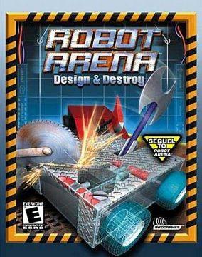скачать роботы игры через торрент